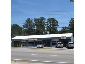 Property for sale at 5216 Two Notch Rd Drive, Columbia,  South Carolina 29204