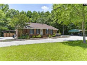 Property for sale at 108 Wild Turkey Trail, Chapin,  South Carolina 29036