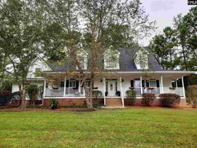 Property for sale at 117 Racket Road, Chapin  29036