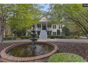 Property for sale at 305 Redbay Road, Elgin,  South Carolina 29045