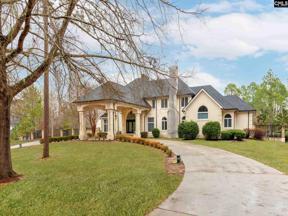 Property for sale at 2 Oakmist Court, Blythewood,  South Carolina 29016