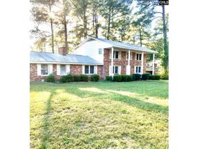 Property for sale at 230 St Andrews Road, Columbia,  South Carolina 29210