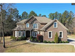Property for sale at 211 Cutters Cove Court, Columbia,  South Carolina 29212