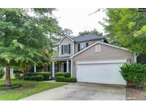 Property for sale at 454 Abbeydale Way, Columbia,  South Carolina 29229