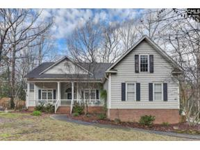 Property for sale at 205 River Creek Drive, Irmo,  South Carolina 29063