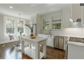 Property for sale at 1701 Pinewood Drive, Columbia,  South Carolina 29205