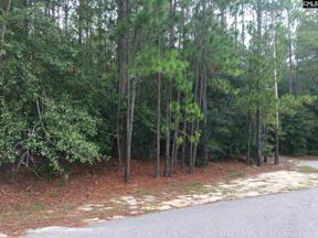 Property for sale at 684 Smith Drive Unit: 22, Camden,  South Carolina 29020