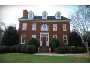 Property for sale at 121 Alexander Circle, Columbia,  South Carolina 29206