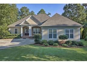 Property for sale at 317 Lake Estate Drive, Chapin,  South Carolina 29036