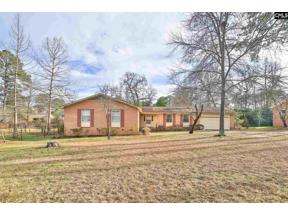 Property for sale at 6322 Kemberly Street, Columbia,  South Carolina 29209