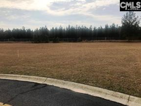 Property for sale at 243 Cirrus Lane Unit: 57, Gilbert,  South Carolina 29054