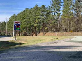 Property for sale at 0 Fairview Road, Leesville,  South Carolina 29070