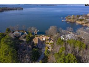 Property for sale at 157 Rudder Ct, Lexington,  South Carolina 29072