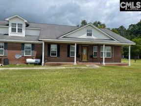 Property for sale at 146 Golden Jubilee, Gilbert,  South Carolina 29054