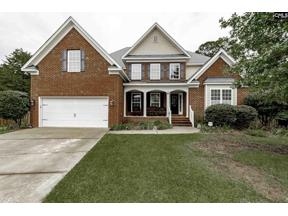 Property for sale at 213 S Nicholas Creek Point, Irmo,  South Carolina 29063