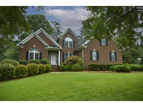 Property for sale at 501 Ramblewood, Chapin,  South Carolina 29036