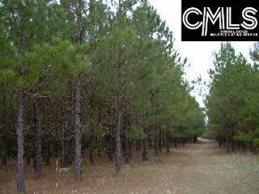 Property for sale at 1135 Ebenezer, Lugoff,  South Carolina 29078