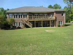 Property for sale at 267 Midway Road, Lexington,  South Carolina 29072