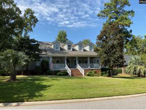 Property for sale at 410 Timberlake Drive, Chapin,  South Carolina 29036
