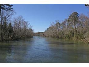 Property for sale at 719 Bimini Twist Circle Unit: 38, Lexington,  South Carolina 29072