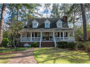 Property for sale at 3010 Gervais Street, Columbia,  South Carolina 29204