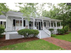 Property for sale at 1906 Lyttleton Street, Camden,  South Carolina 29020