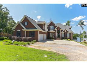 Property for sale at Limestone Road, Chapin,  South Carolina 29036