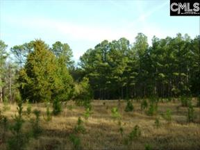 Property for sale at 1517 Kellytown Road, Lugoff,  South Carolina 29078