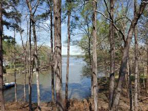 Property for sale at 1772 Lake Road, Ridgeway,  South Carolina 29130