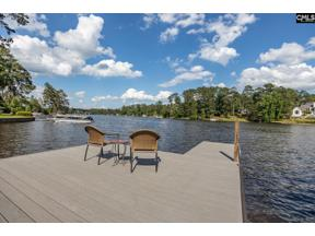 Property for sale at 120 Country Club Drive, Columbia,  South Carolina 29206