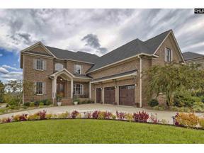 Property for sale at 440 River Club Road, Lexington,  South Carolina 29072