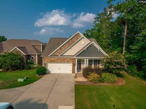 Property for sale at 45 Downing Circle, Gilbert,  South Carolina 29054