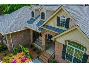 Property for sale at Brighton Ct, Lexington,  South Carolina 29072