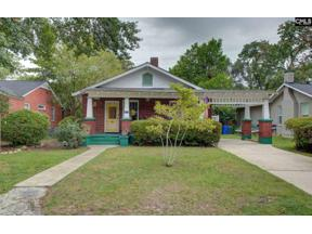 Property for sale at S Walker Street, Columbia,  South Carolina 29205