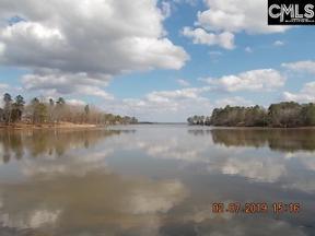 Property for sale at 349 Molly Creek Circle, Ridgeway,  South Carolina 29130