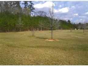 Property for sale at 102 Kirkwood Lane, Camden,  South Carolina 29020