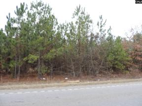 Property for sale at 1947 Old Two Notch Road, Lexington,  South Carolina 29073