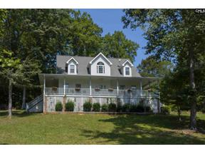 Property for sale at 30 Doe Drive, Little Mountain,  South Carolina 29075
