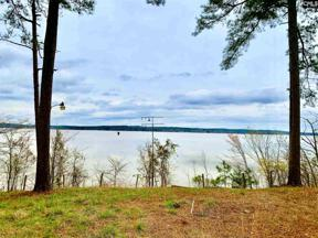 Property for sale at 24 Windward Lane, Ridgeway,  South Carolina 29130