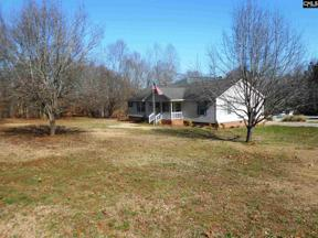 Property for sale at 506 Springhill Drive, Newberry,  South Carolina 29108
