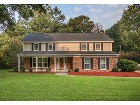 Property for sale at 148 Rodborough Road, Columbia,  South Carolina 29212