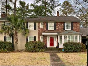 Property for sale at 4155 Eastwood Drive, Columbia,  South Carolina 29206