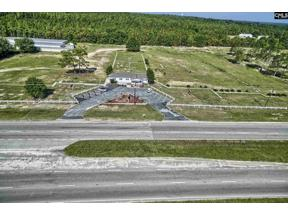Property for sale at 179 Highway 601 Highway, Lugoff,  South Carolina 29078