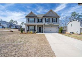 Property for sale at 2 Dressage Court, Lugoff,  South Carolina 29078