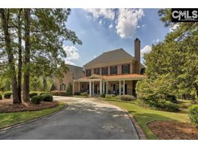 Property for sale at 150 Gills Crossing Road, Columbia,  South Carolina 29223