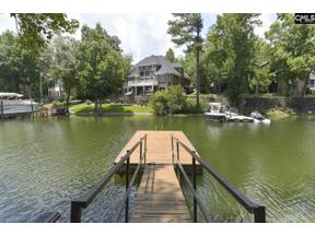 Property for sale at Lookover Pointe Drive, Chapin,  South Carolina 29036