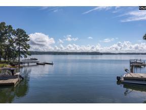 Property for sale at 116 Ballentine Lane, Chapin,  South Carolina 29036