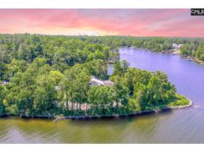 Property for sale at 347 Bayside Road, Columbia,  South Carolina 29212