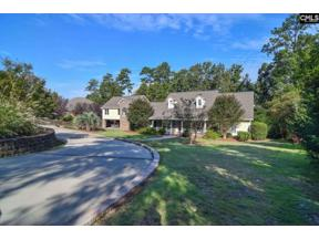 Property for sale at Beechcreek Road, Lexington,  South Carolina 29072