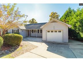 Property for sale at 304 Mooring Lane, Lexington,  South Carolina 29072